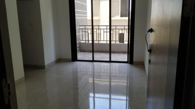 Gallery Cover Image of 675 Sq.ft 1 BHK Apartment for rent in Ambivali for 8000