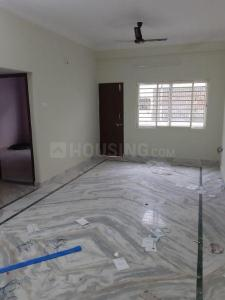 Gallery Cover Image of 1300 Sq.ft 3 BHK Apartment for rent in Vijaya Nagar Colony for 25000