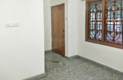 Gallery Cover Image of 450 Sq.ft 1 BHK Apartment for rent in Bommanahalli for 11000
