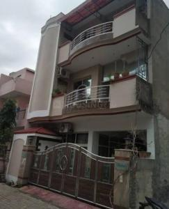 Gallery Cover Image of 900 Sq.ft 3 BHK Villa for buy in Lohgarh for 5200000