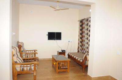 Gallery Cover Image of 1250 Sq.ft 3 BHK Independent House for buy in Kizhakkumpattukara for 3950000
