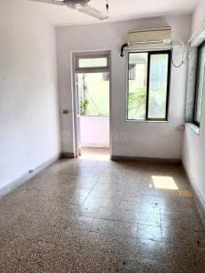 Gallery Cover Image of 598 Sq.ft 1 BHK Apartment for rent in Sunita, Colaba for 60000