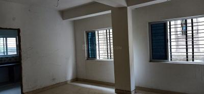 Gallery Cover Image of 1401 Sq.ft 3 BHK Independent Floor for rent in Maniktala for 30000