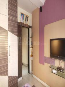 Gallery Cover Image of 650 Sq.ft 1 BHK Apartment for rent in Chembur for 26000