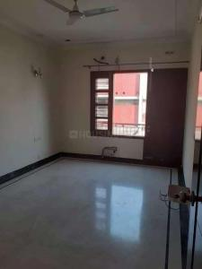 Gallery Cover Image of 2150 Sq.ft 3 BHK Independent Floor for rent in Sector 21 for 45000