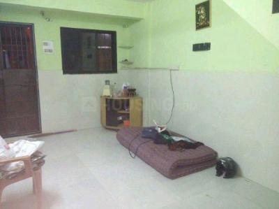 Gallery Cover Image of 650 Sq.ft 2 BHK Villa for buy in Kandivali West for 6700000
