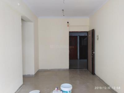Gallery Cover Image of 900 Sq.ft 2 BHK Apartment for rent in Airoli for 21000