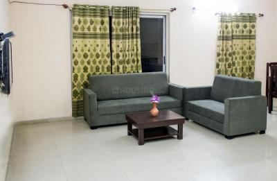 Living Room Image of PG 4642154 Electronic City in Electronic City