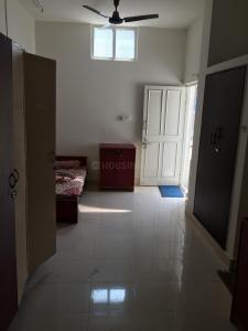 Bathroom Image of PG 4034848 Ganganagar in Ganganagar