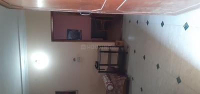 Gallery Cover Image of 450 Sq.ft 1 RK Apartment for rent in DDA Flats Sarita Vihar, Sarita Vihar for 13000