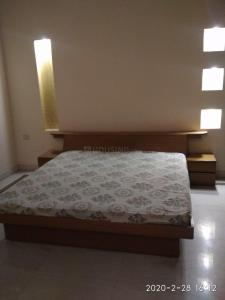 Gallery Cover Image of 1750 Sq.ft 3 BHK Apartment for buy in Sector 93A for 7890000