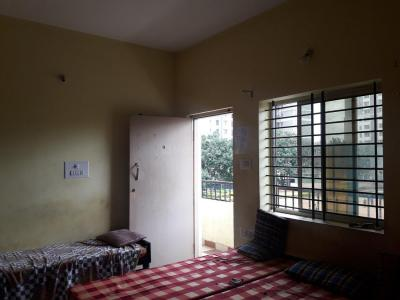 Bedroom Image of Siva Krishna in Nagavara