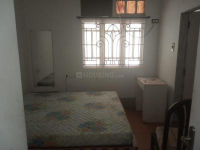 Gallery Cover Image of 1600 Sq.ft 3 BHK Apartment for rent in Malabar Hill for 140000