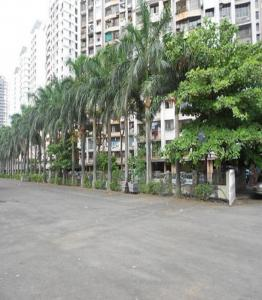 Gallery Cover Image of 795 Sq.ft 2 BHK Apartment for rent in Wadala East for 45000