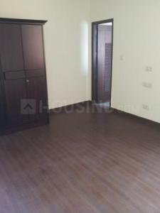 Gallery Cover Image of 2700 Sq.ft 4 BHK Independent Floor for rent in Paschim Vihar for 65000