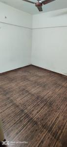 Gallery Cover Image of 1005 Sq.ft 2 BHK Apartment for rent in Gini Constructions Bellissimo, Dhanori for 16000
