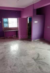 Gallery Cover Image of 459 Sq.ft 2 BHK Independent Floor for buy in Paschim Putiary for 1700000