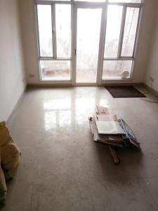 Gallery Cover Image of 850 Sq.ft 2 BHK Independent Floor for rent in UTS Gyan Khand 1, Gyan Khand for 12000