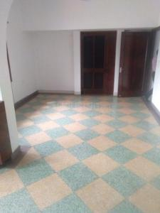 Gallery Cover Image of 2000 Sq.ft 4 BHK Independent House for rent in Nizamuddin East for 250000