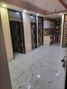 Gallery Cover Image of 1000 Sq.ft 2 BHK Villa for buy in Noida Extension for 3200000