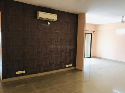 Gallery Cover Image of 1700 Sq.ft 3 BHK Apartment for rent in Jadavpur for 60000
