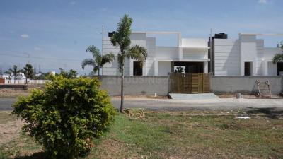 Gallery Cover Image of 1300 Sq.ft 2 BHK Independent House for buy in Keeranatham for 3200000