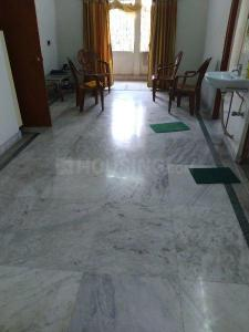 Gallery Cover Image of 855 Sq.ft 2 BHK Independent Floor for buy in Bramhapur for 2350000