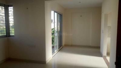 Gallery Cover Image of 927 Sq.ft 1 BHK Apartment for buy in Banaswadi for 5284000