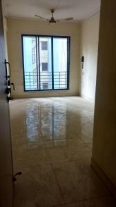 Gallery Cover Image of 1155 Sq.ft 2 BHK Apartment for rent in Seawoods for 28000