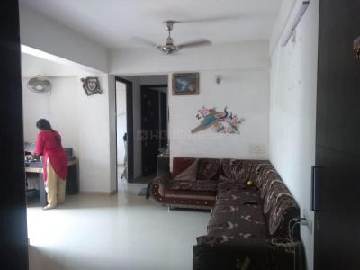 Gallery Cover Image of 675 Sq.ft 2 BHK Apartment for buy in Vasna for 5200000