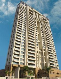 Gallery Cover Image of 3910 Sq.ft 4 BHK Apartment for buy in ABIL Castle Royale Grande, Khadki for 62500000