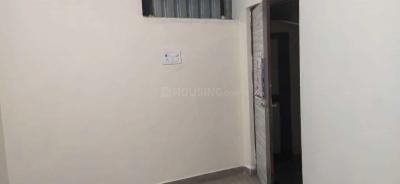 Gallery Cover Image of 620 Sq.ft 1 BHK Independent Floor for buy in Thakurli for 4200000