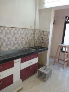 Gallery Cover Image of 650 Sq.ft 1 BHK Apartment for buy in Borivali West for 9500000