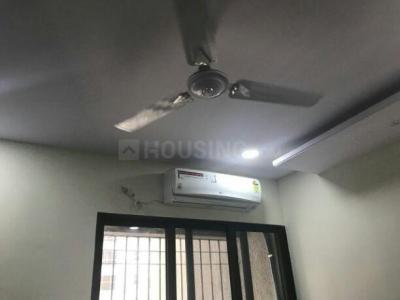 Gallery Cover Image of 720 Sq.ft 1 BHK Apartment for rent in Kurla West for 26500