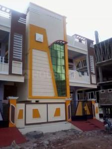 Gallery Cover Image of 2460 Sq.ft 3 BHK Villa for buy in Aminpur for 9500000