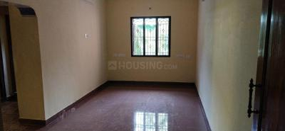 Gallery Cover Image of 500 Sq.ft 2 BHK Independent Floor for rent in Pulianthope for 12000