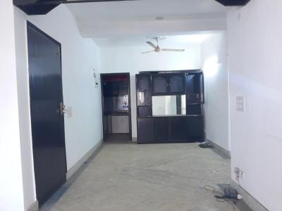 Gallery Cover Image of 1056 Sq.ft 2 BHK Apartment for buy in Patparganj for 12000000