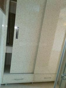 Gallery Cover Image of 2150 Sq.ft 3 BHK Independent Floor for buy in DLF Phase 1 for 25000000