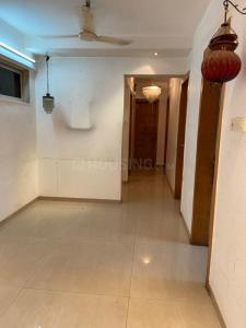 Gallery Cover Image of 1539 Sq.ft 3 BHK Apartment for rent in Dosti Blossom, Wadala for 75000
