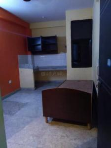 Gallery Cover Image of 250 Sq.ft 1 RK Independent Floor for rent in New Ashok Nagar for 7000