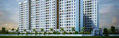 Gallery Cover Image of 860 Sq.ft 2 BHK Apartment for buy in Undri for 3250000