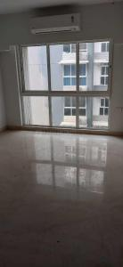Gallery Cover Image of 1200 Sq.ft 2 BHK Apartment for rent in Kurla West for 55000