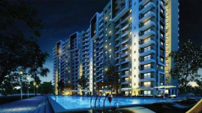 Gallery Cover Image of 1927 Sq.ft 3 BHK Apartment for buy in Sterling Ascentia, Bellandur for 13000000