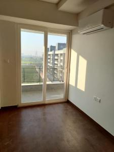 Gallery Cover Image of 700 Sq.ft 1 BHK Apartment for buy in Viridian The Longevity Project At Plaza 106, Sector 106 for 5150000