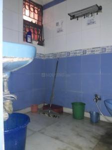 Bathroom Image of PG 4036333 Sarita Vihar in Sarita Vihar