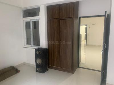 Gallery Cover Image of 1200 Sq.ft 2 BHK Independent House for rent in Malviya Nagar for 15000