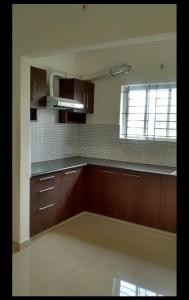 Gallery Cover Image of 600 Sq.ft 1 BHK Independent House for rent in C V Raman Nagar for 14500
