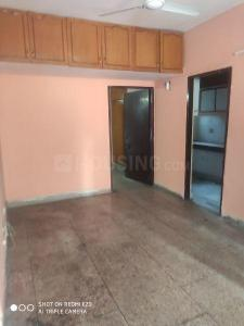 Gallery Cover Image of 1250 Sq.ft 2 BHK Apartment for rent in  Shree Badrinath Apartments, Sector 4 Dwarka for 23000