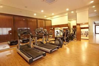 Gallery Cover Image of 2252 Sq.ft 4 BHK Apartment for buy in Whitefield for 18000000