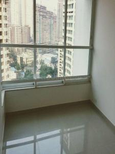 Gallery Cover Image of 1125 Sq.ft 2 BHK Apartment for rent in Ghatkopar West for 58000